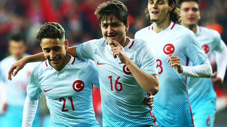 TURK0