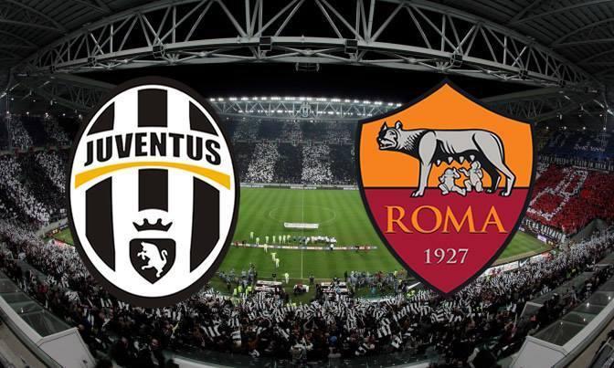 Juventus-vs-Roma1-e1412523296743