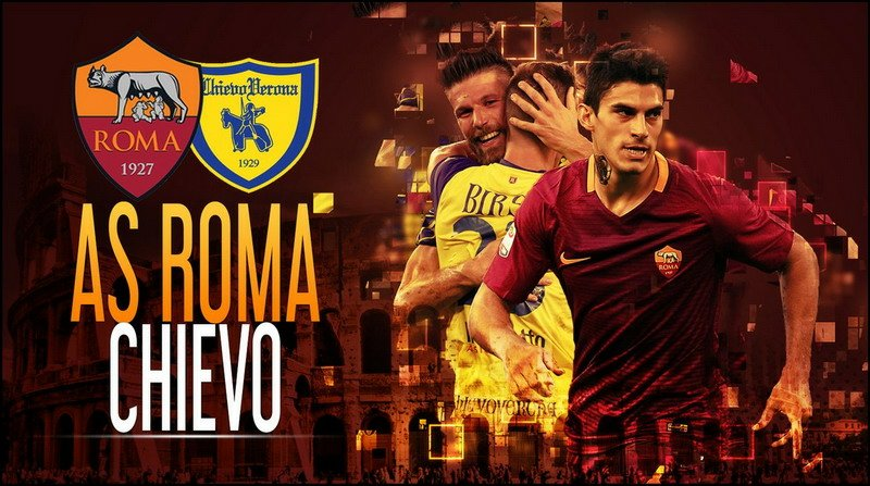 susunan-pemain-as-roma-vs-chievo-jai4nhu0ir154949279.jpg