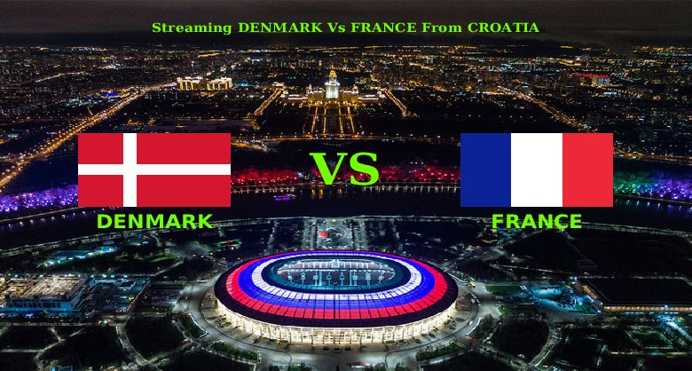 best-vpn-to-unblock-streaming-denmark-vs-france-2018-world-cup-from-croatia