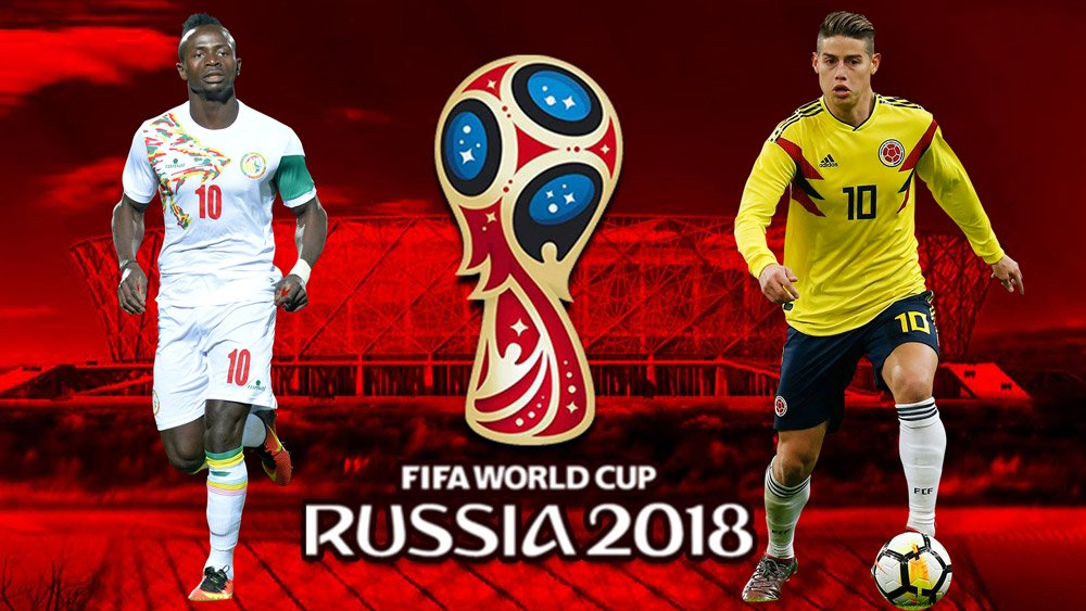 doi-hinh-colombia-dau-voi-senegal-falcao-sat-canh-james-rodriguez1530173179