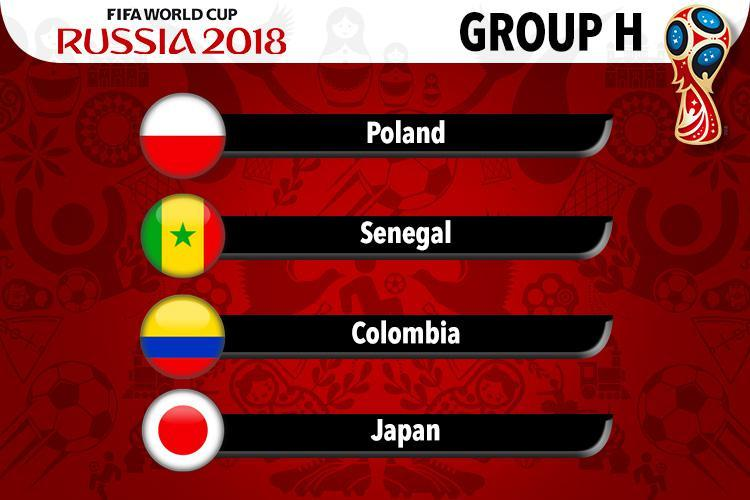 FIFA-World-Cup-2018-Group-H