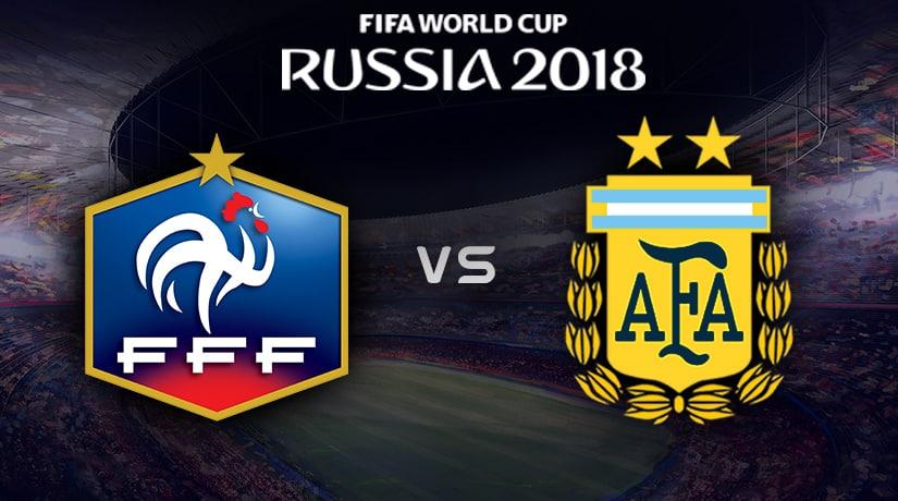 France-Vs-Argentina-1