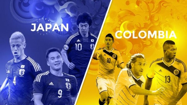 japan-colombia-600x337