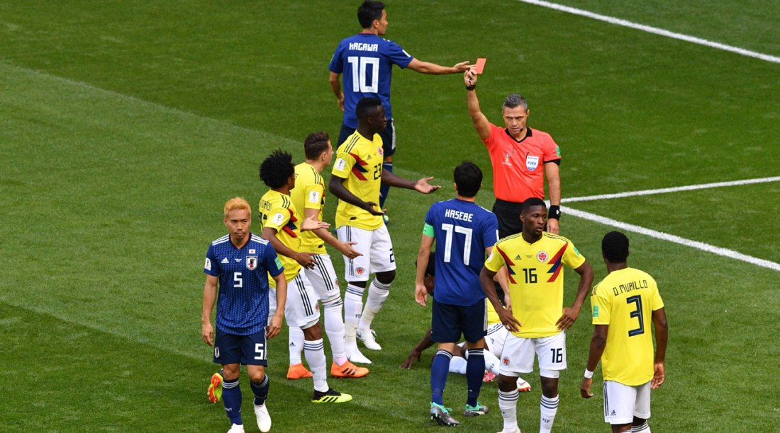 japan-colombia-red-card-world-cup