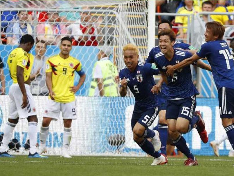 japan-goal-afp_625x300_1529416793212