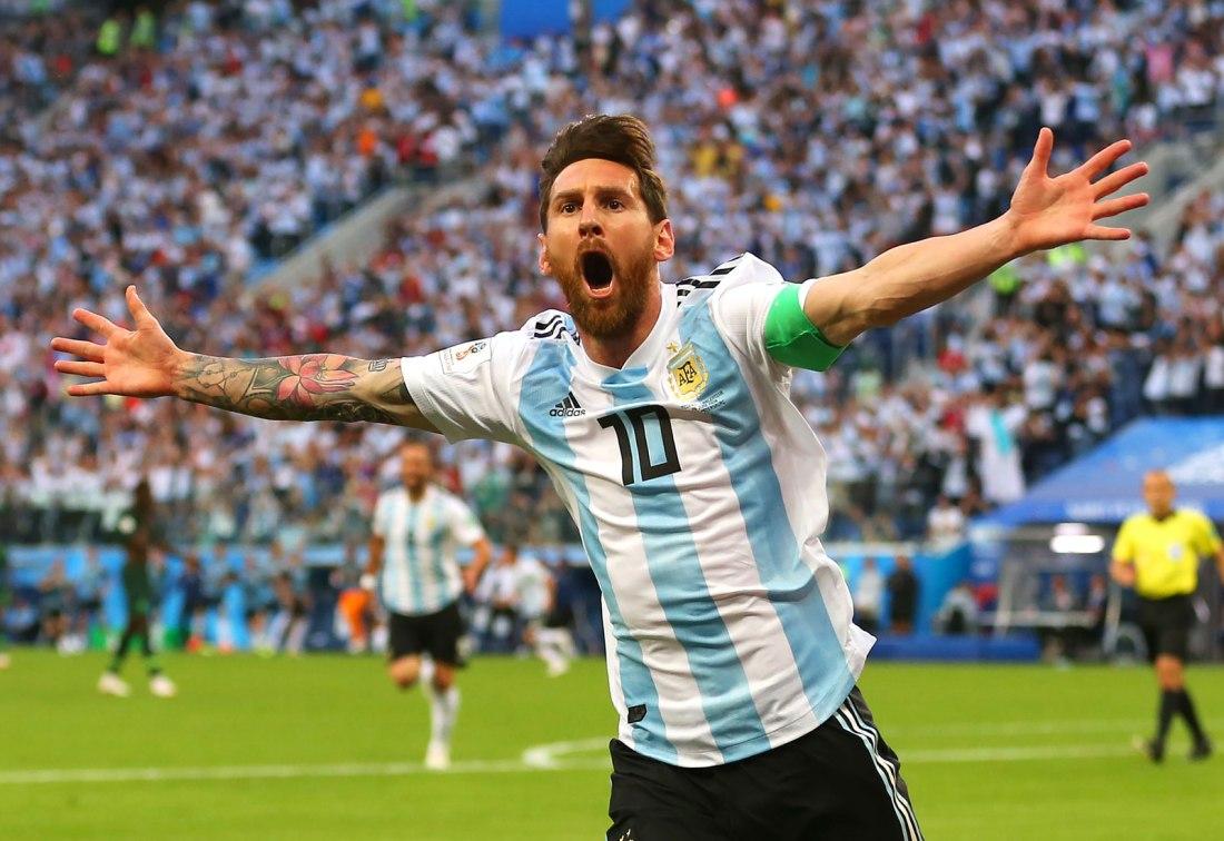 lionel-messi-goal-nigeria-inline-argentina