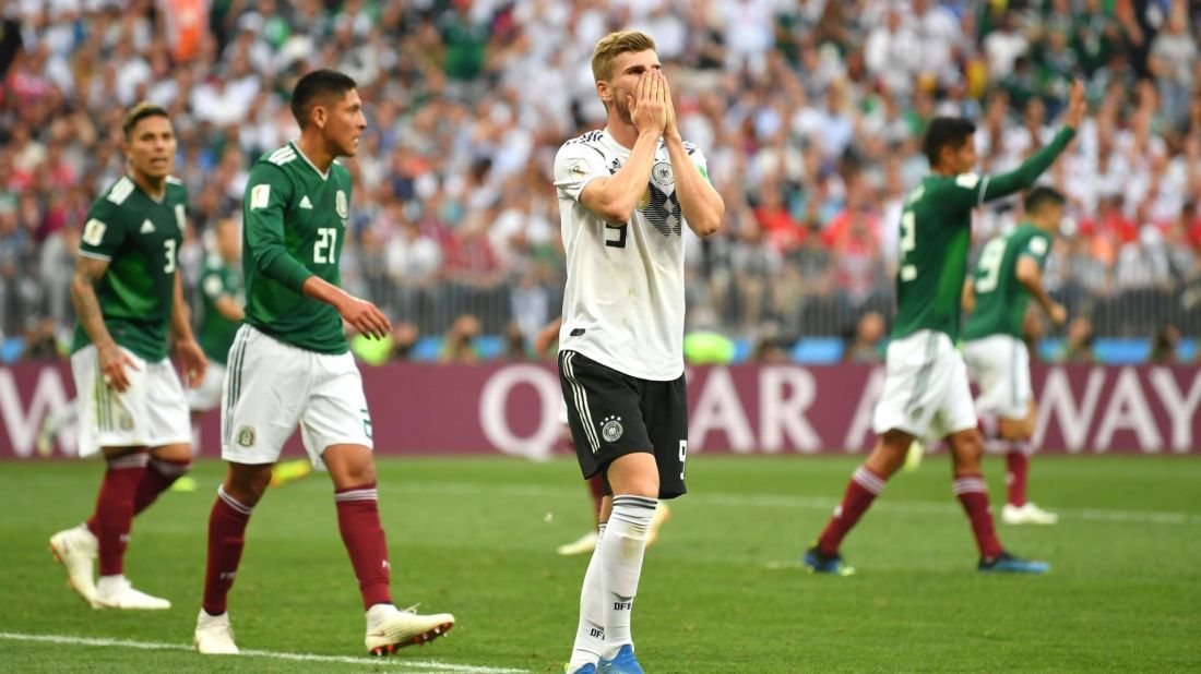 mexico-ride-hirving-lozano-goal-to-stunning-world-cup-win-vs-germany