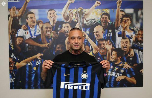 WelcomeNinja-Radja-Nainggolan-unveiled-at-Inter-Milan