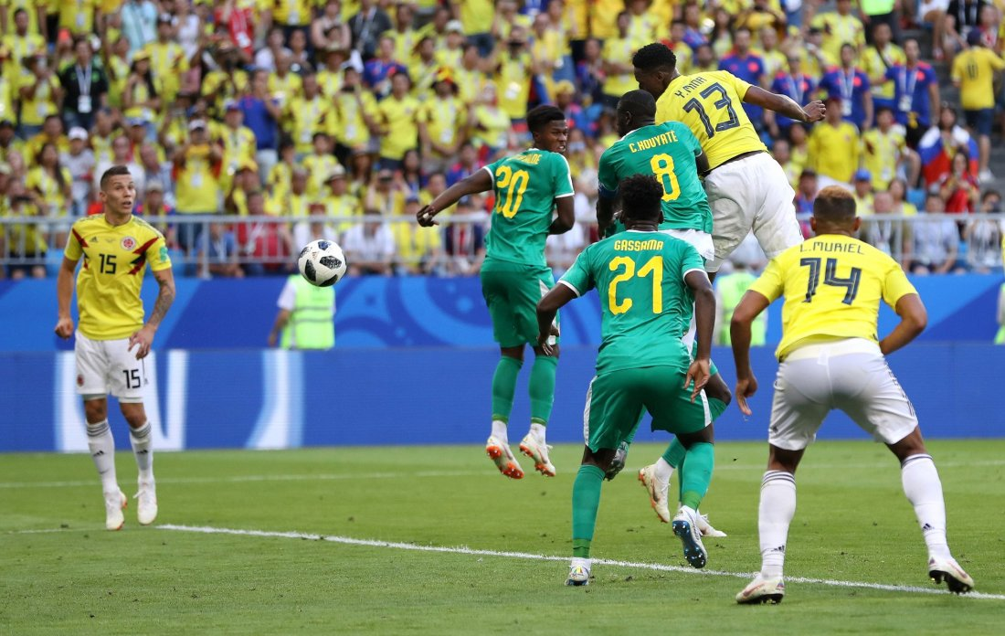 Yerry-Mina-gives-Colombia-the-lead.jpg