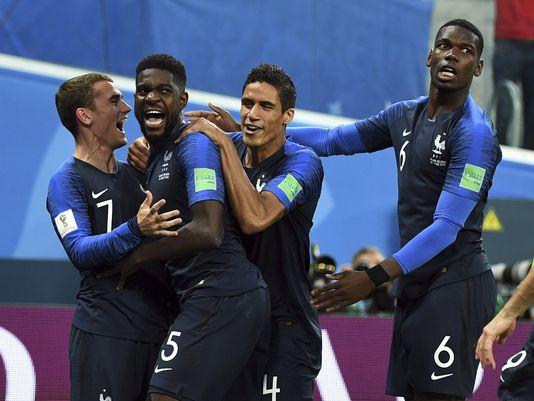 636668336039596181-USP-Soccer-World-Cup-France-vs-Belgium-101374615