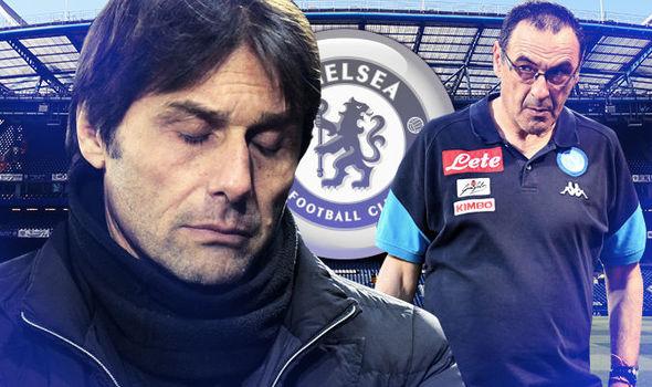 Antonio-Conte-Maurizio-Sarri-Chelsea-987865