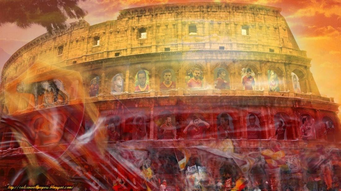 AS-Roma-Wallpapers-actress-roma-wallpapers-580-LABGalaxyBBWallpapersBHDBLogo