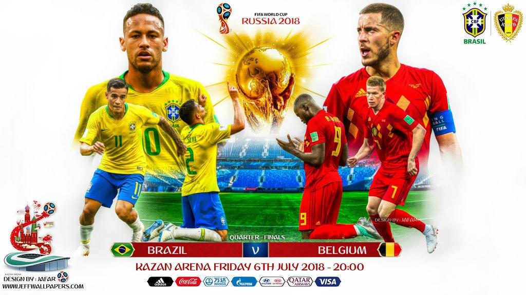 brazil___belgium_world_cup_2018_by_jafarjeef-dcg3tnd