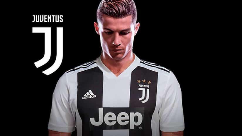 Cristiano-Ronaldo-Juventus-player