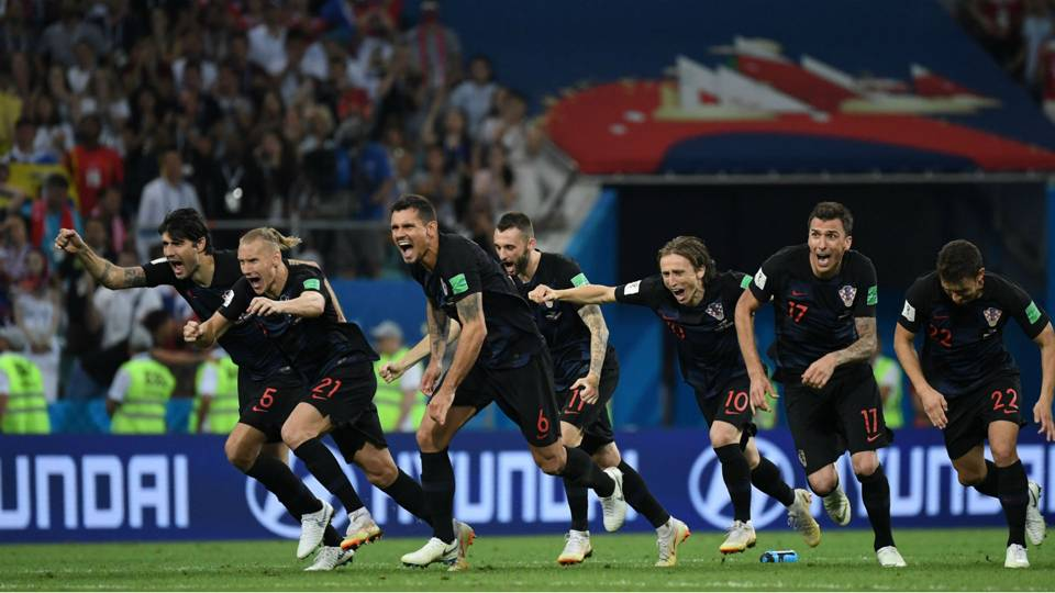 croatia-win-against-russia-world-cup-ftr_h0hzim3116dh1c94hzri8wce1