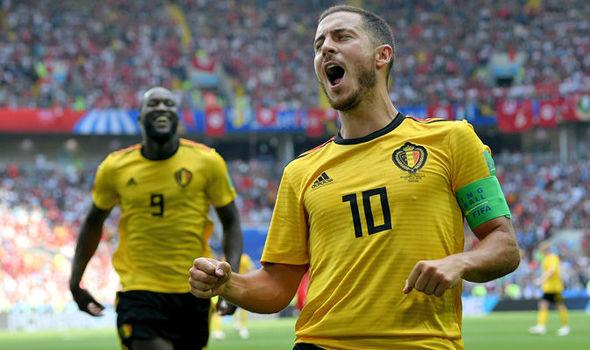 Eden-Hazard-England-vs-Belgium-980438