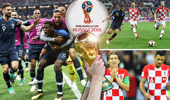 france-4-croatia-2-les-bleus-win-world-cup-final-as-mbappe-and-pogba-shine