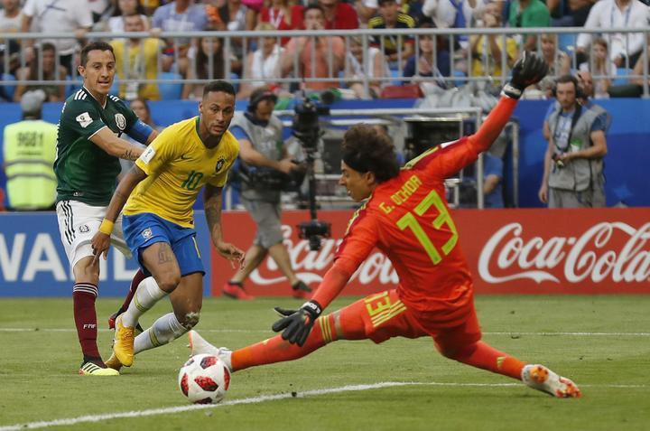 ia_Soccer_WCup_Brazil_Mexico.JPG_xtOvl2e_t720
