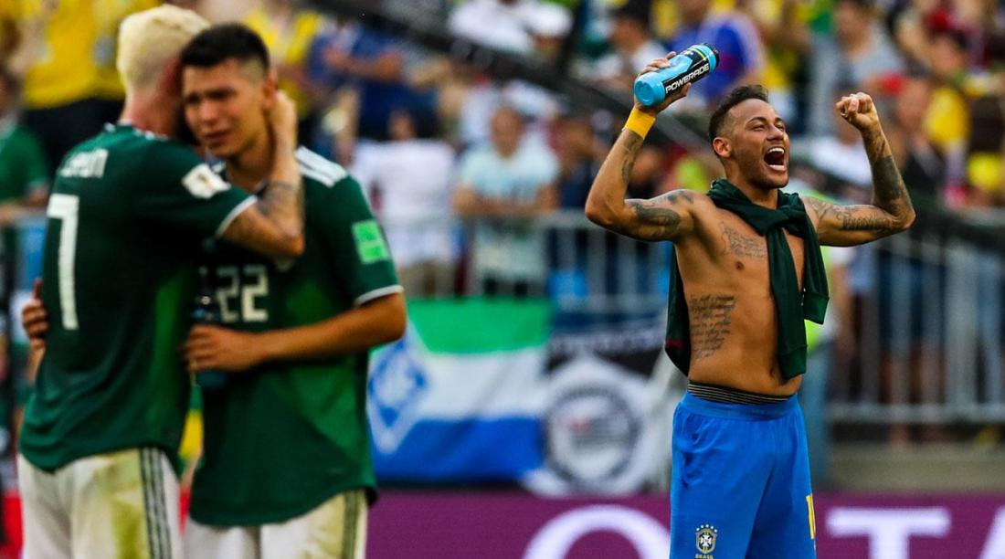 neymar-mexico-brazil-cry-world-cup