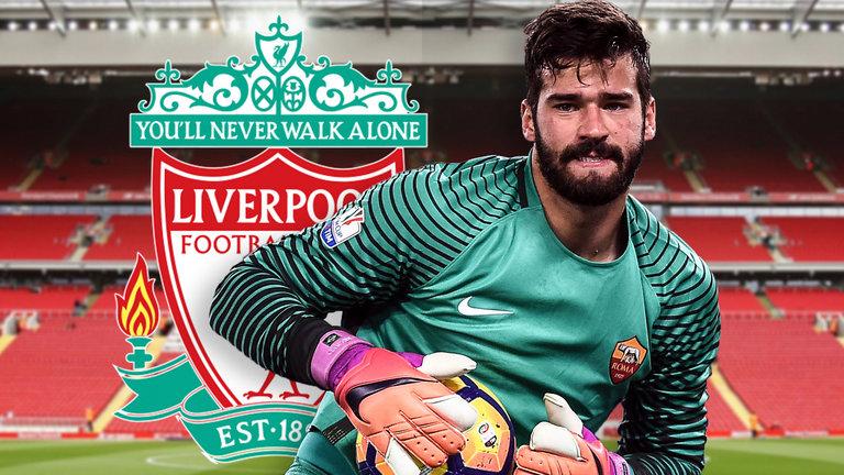 skysports-alisson-anfield-liverpool-goalkeeper_4233058