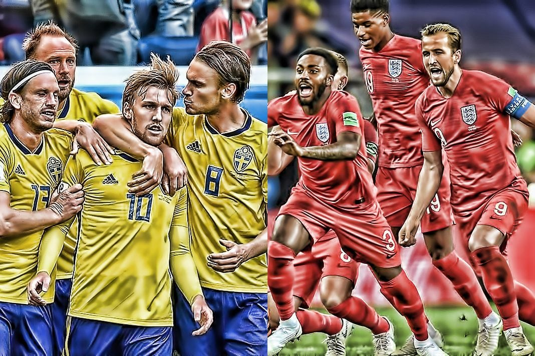 Sweden-vs-England-1068x712