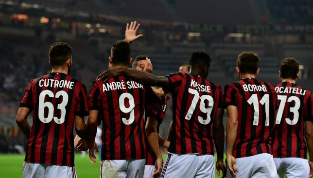 0420-AC-Milan