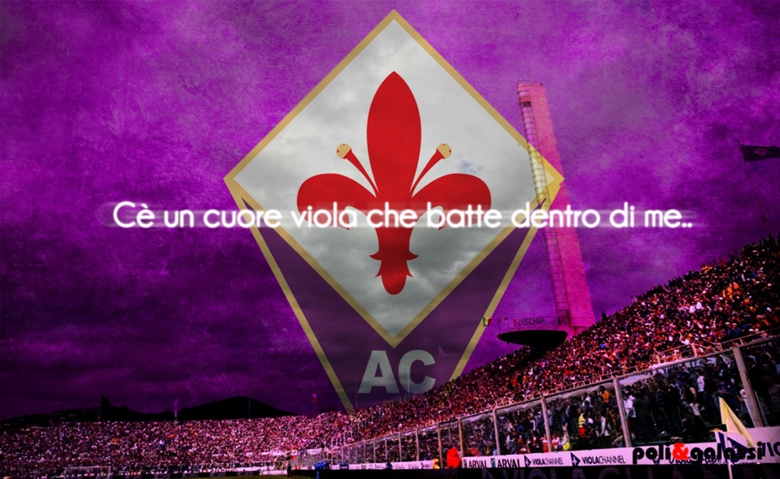 acf-fiorentina-wallpapers-30872-5195809