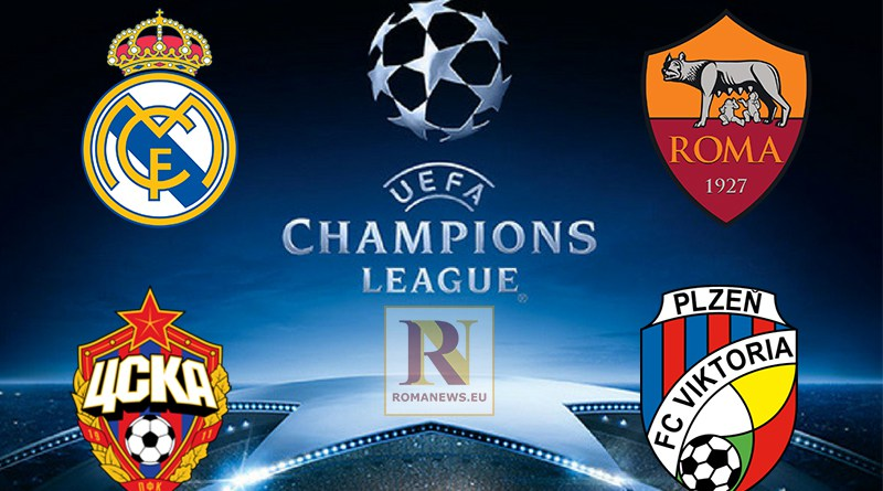 champions-league-it-starts-on-september-19th-at-the-home-of-real-madrid