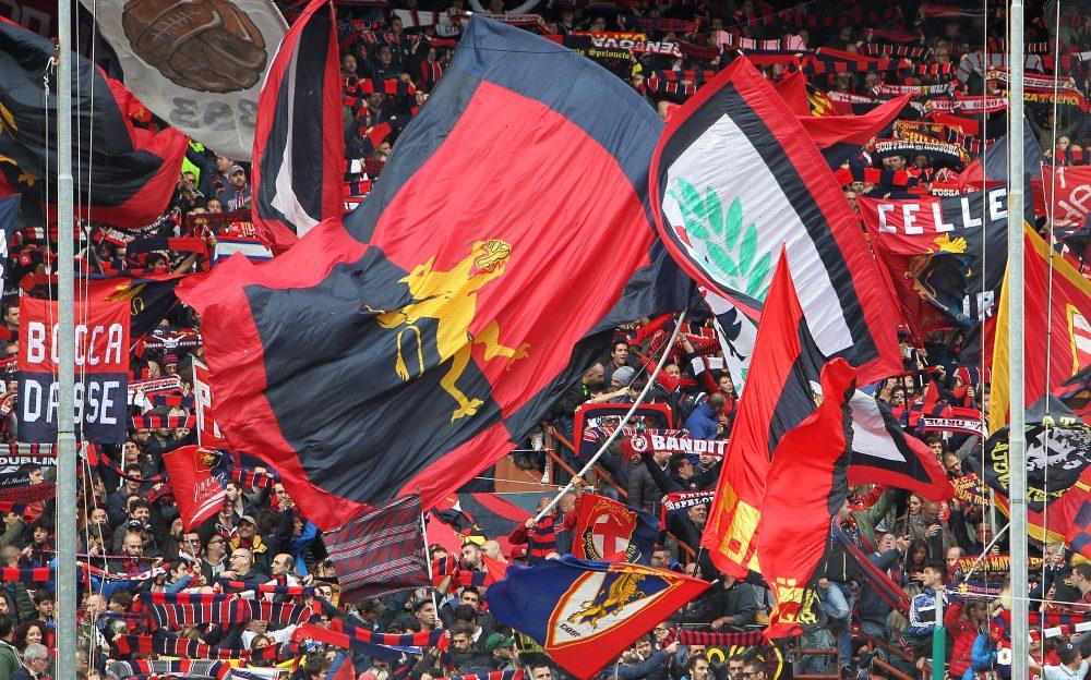 Genoa-CFC-v-Juventus-FC-Serie-A-e1481795157887