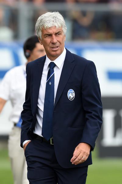 Gian+Piero+Gasperini+Atalanta+BC+v+FC+Torino+f-esxcXOMQ5l
