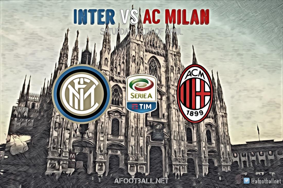Inter-vs-AC-Milan-Derby-della-Madonnina