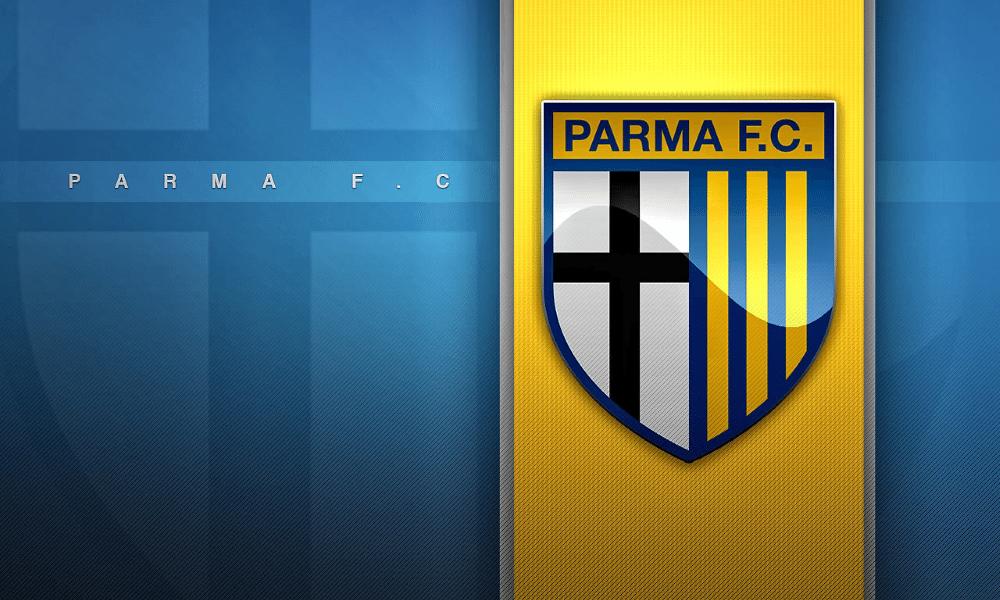 pARMA-FC