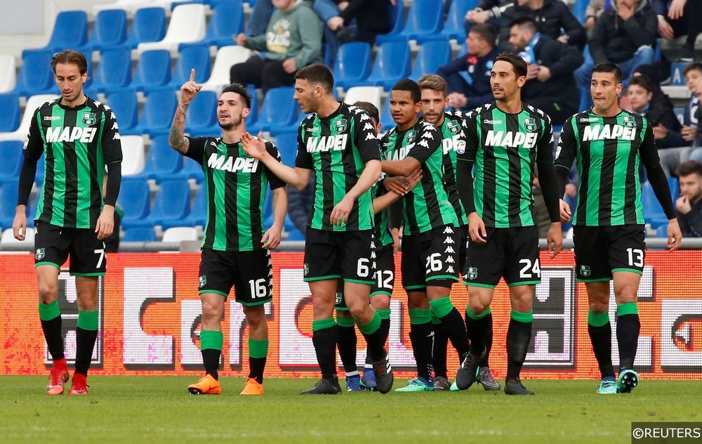 Sassuolo_(2)-Watermarked-1525438614
