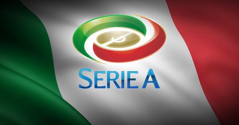 serie-A_flag