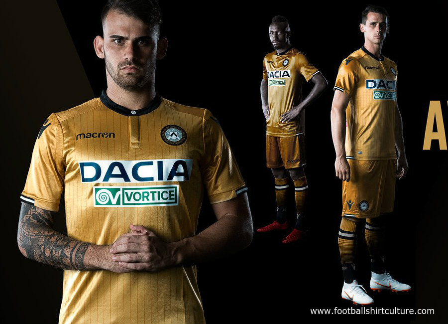 udinese_18_19_macron_away_kit