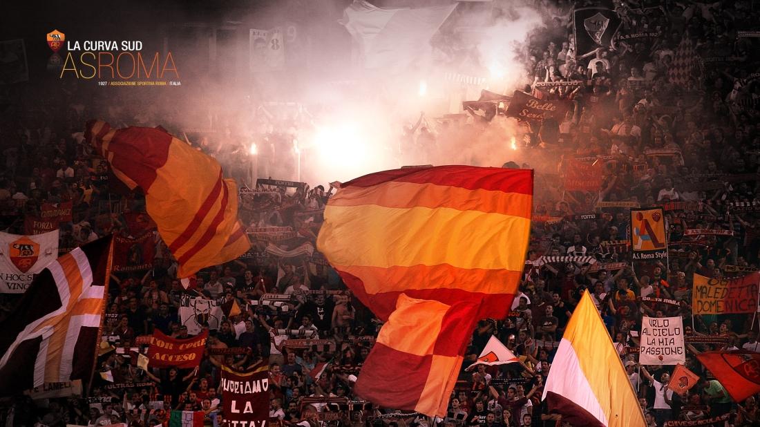 wallpaper.wiki-Fans-As-Roma-FC-Wallpaper-PIC-WPC0011342