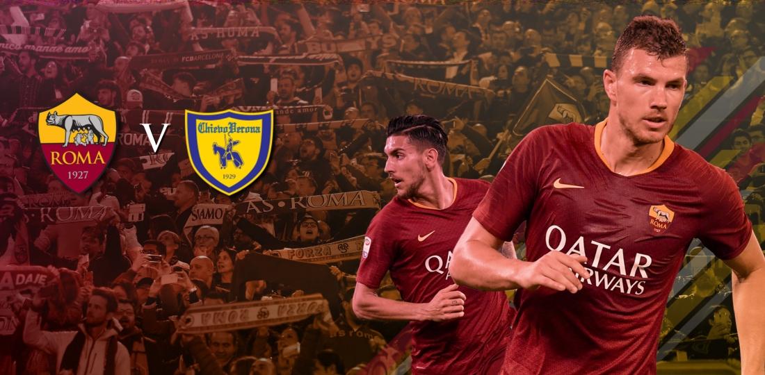 Chievo_tickets_graphic_1