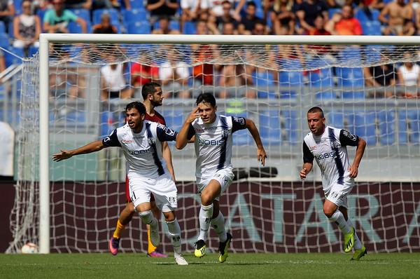 Mariusz+Stepinski+Roma+vs+Chievo+Verona+Serie+VjDwBEzciVql