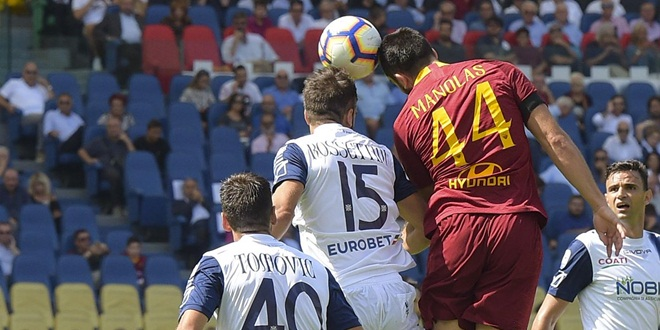 Roma-vs-Chievo-Verona-Highlights-Full-Match