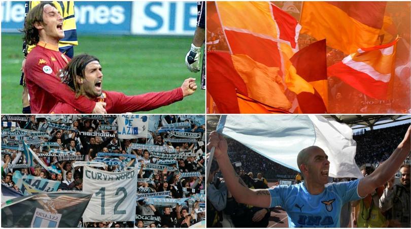 rome_derby