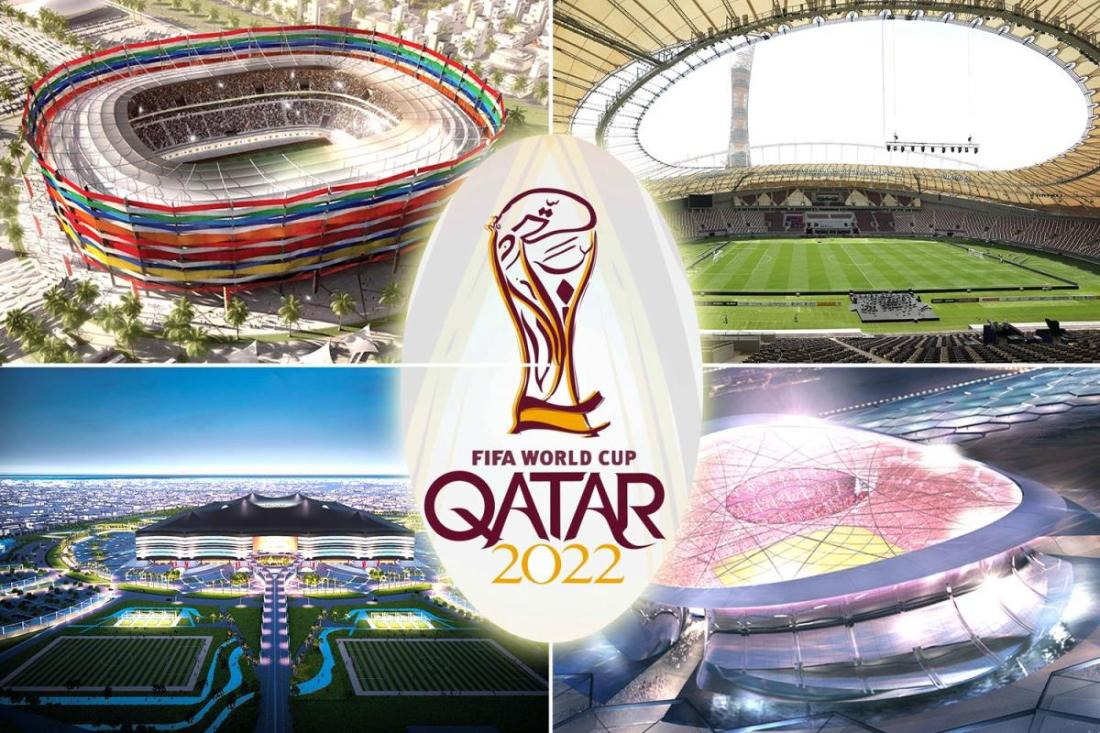 SPORT-PREVIEW-qatar-dates