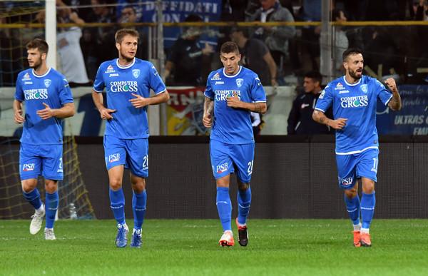 Francesco+Caputo+Parma+Calcio+v+Empoli+FC+vxCi_FjQwJVl