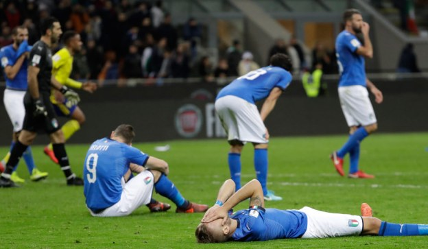italy-fail-world-cup-ap