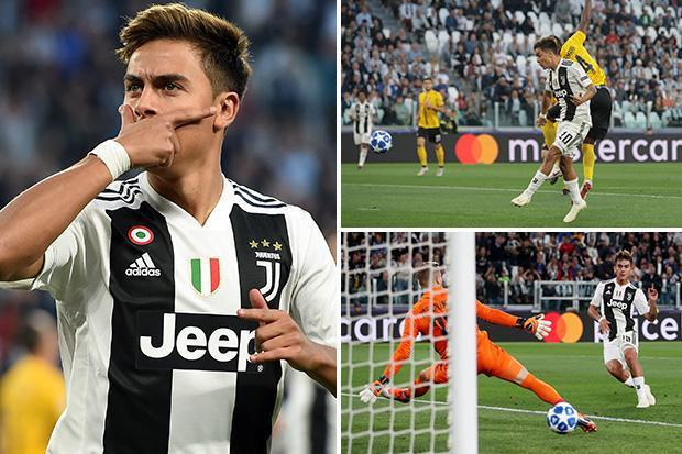 Juventus-3-Young-Boys-0-Paulo-Dybala-nets-hat-trick-in-Cristiano-Ronaldo_s-absence-as-Serie-A-side-win-opening-two-group-games