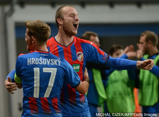 viktoria_plzens_midfielder_from_slovakia_patrik_hrosovsky_l_cong_613790