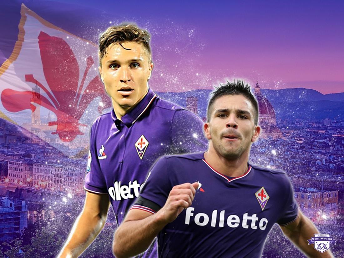 Fiorentina_ipad2018