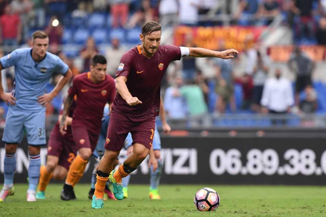Gol_Totti_rigore_Roma_Sampdoria_2016_17_15