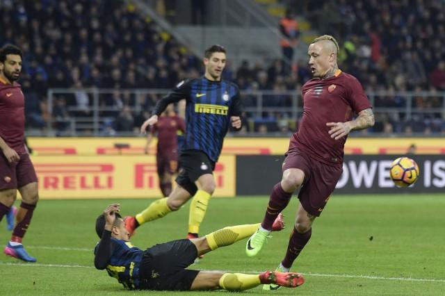 Prediksi-Inter-Milan-vs-Roma-22-Januari-2018
