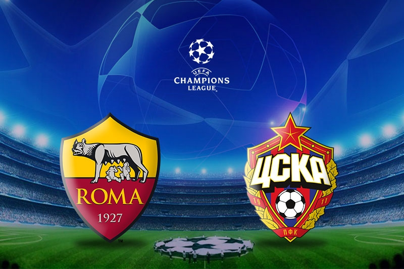 Roma-vs-CSKA-Moscow-Live-Match-Streaming